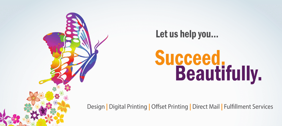 kando print center as